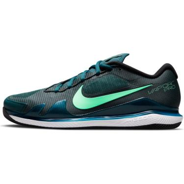 Top Men's Tennis Shoes for 2021