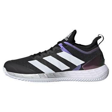 2021 Top Men's Tennis Shoes