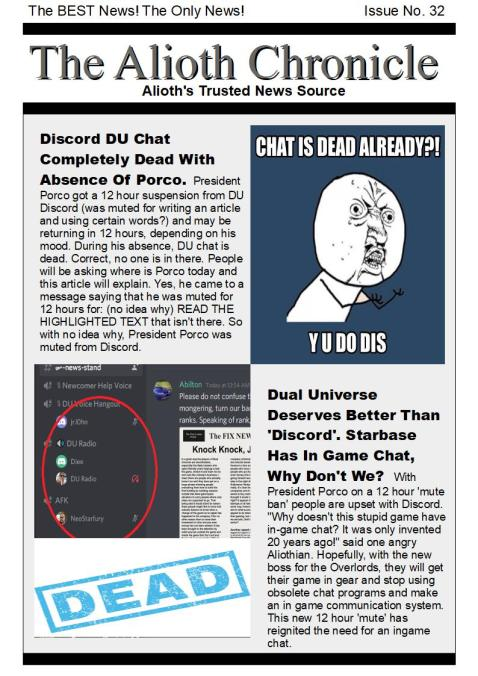 Alioth_Chronicle_Issue_32.jpg?width=478&