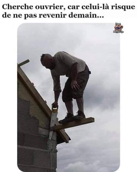 FB_IMG_1631881463923.jpg?width=457&height=572