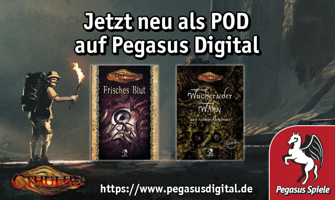 FB_Pegasus-Digital_POD_NEU_1_1200x717.pn