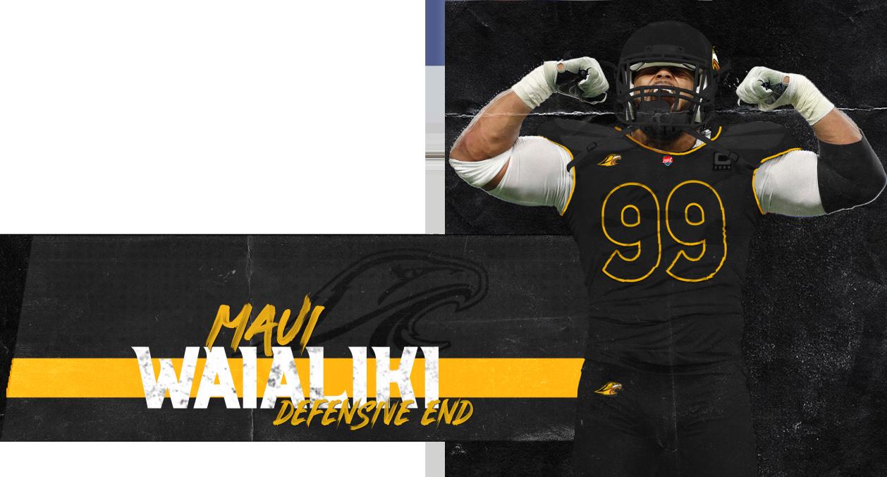 [Image: Signature_Maui_Wailiki.png?width=1258&height=676]