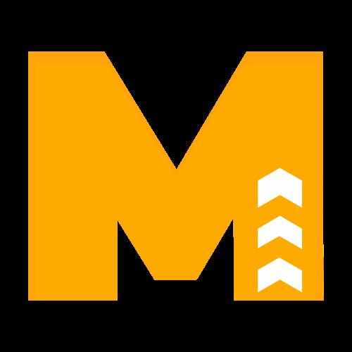 MCServerTime