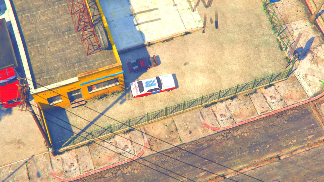 [Imagen: Captura_de_pantalla_2557.png?width=1120&height=630]