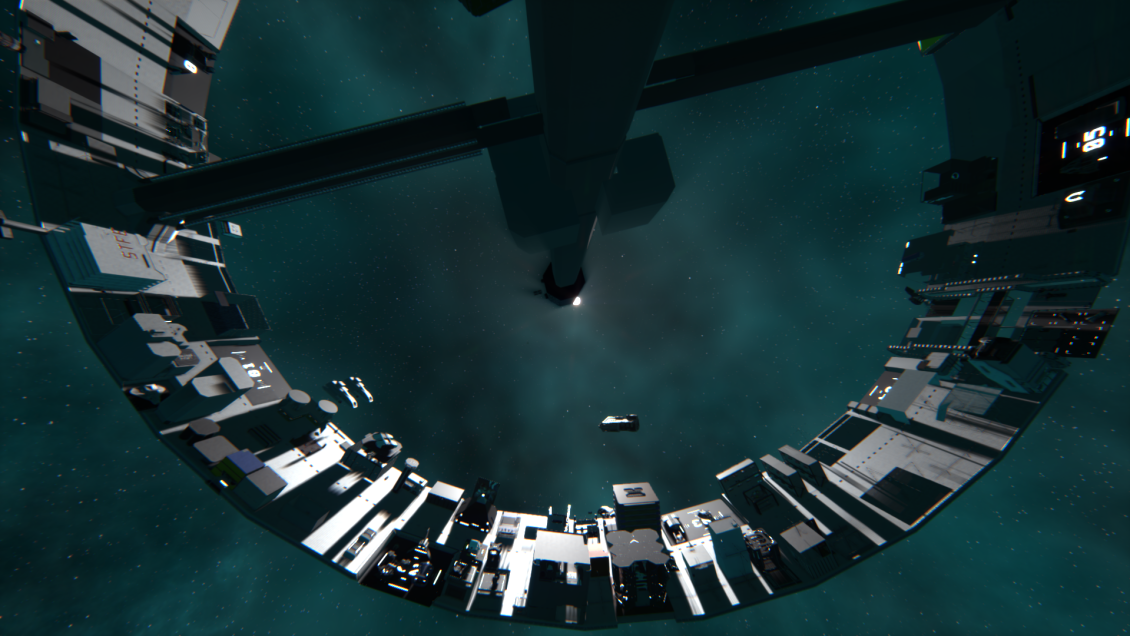 dualuniverse_2021-04-16_00h34m20s.png?wi