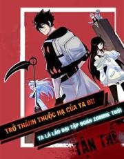 poster-ta-la-lao-dai-thoi-tan-the