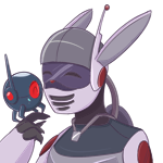 Terabbit's Avatar