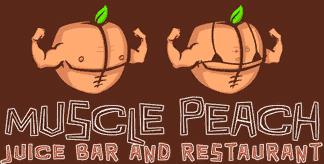 MusclePeach-GTAV-Logo1.png