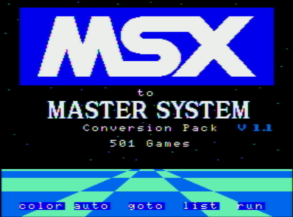 News MSX to SMS - Page 3 Unknown