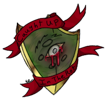 Caught_Up_In_The_Rot_Badge.png