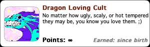 Dragon_Loving_Cult_Badge.png