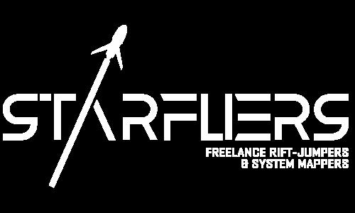 [Image: starfliers_logo.png]