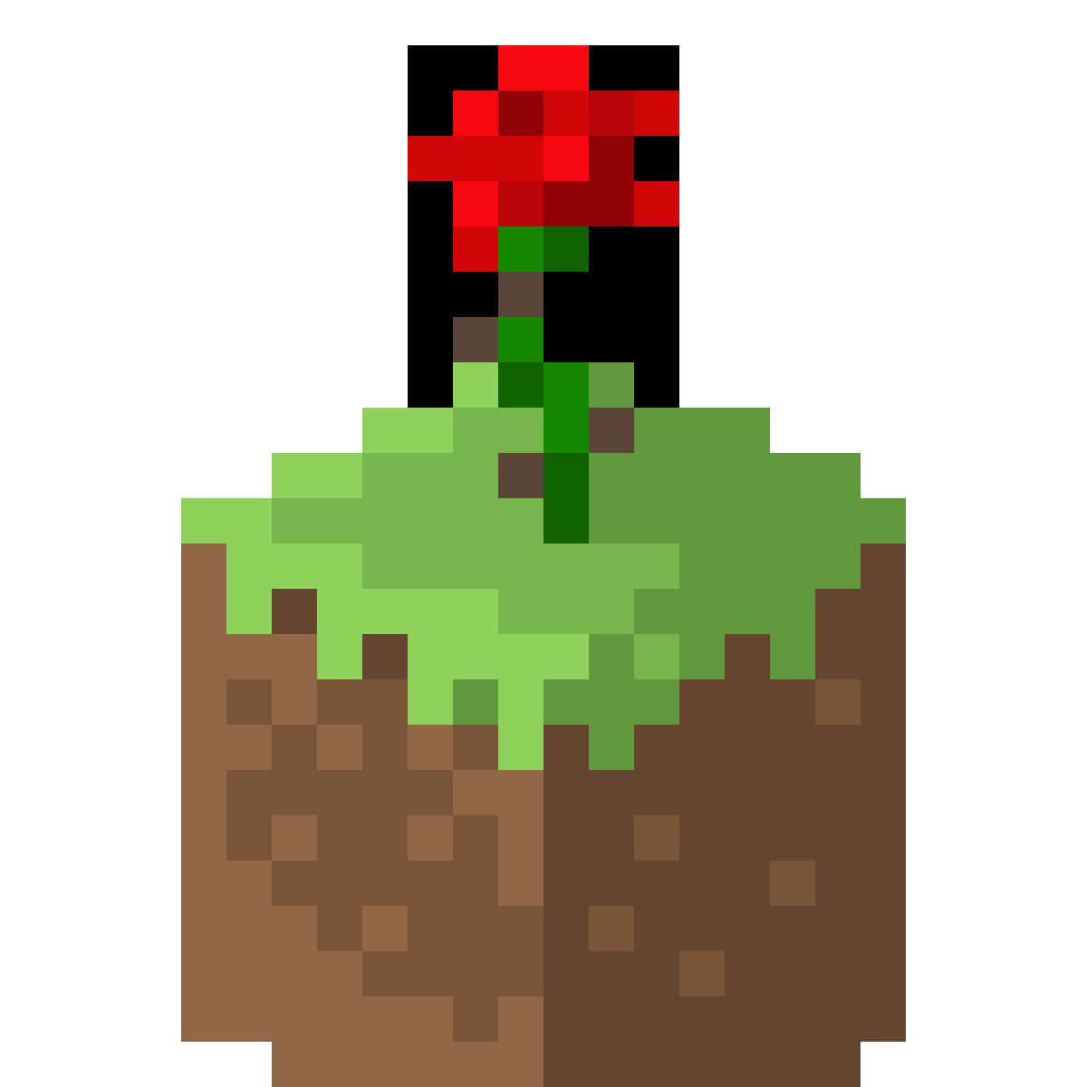 flower_rose.png