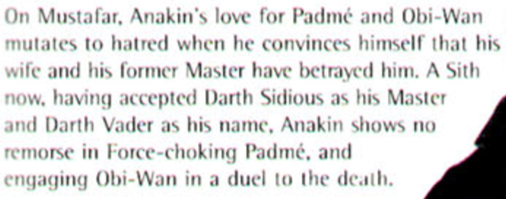 How Powerful is Anakin Skywalker | Anakin Skywalker The Ultimate Respect Thread (2021) 6353149-mustafar20vader20is20greater20than20knightfall20vader