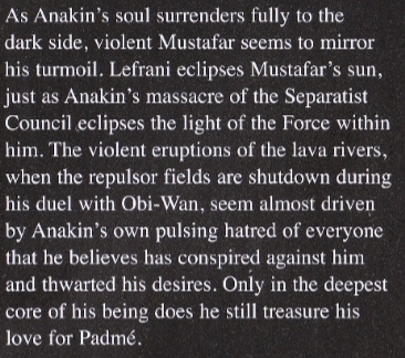How Powerful is Anakin Skywalker | Anakin Skywalker The Ultimate Respect Thread (2021) 6353136-mustafar20vader20is20greater20than20knightfall20vader203