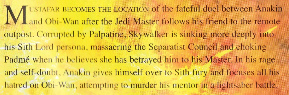 How Powerful is Anakin Skywalker | Anakin Skywalker The Ultimate Respect Thread (2021) 6353126-mustafar20vader20is20greater20than20knightfall20vader202