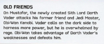 How Powerful is Anakin Skywalker | Anakin Skywalker The Ultimate Respect Thread (2021) 9b86db5b2de6cae5150b95a4a26fc5dc