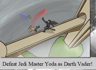 How Powerful is Anakin Skywalker | Anakin Skywalker The Ultimate Respect Thread (2021) Image0