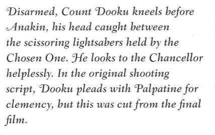 How Powerful is Anakin Skywalker | Anakin Skywalker The Ultimate Respect Thread (2021) 08828440bb9e1a8efd8726b73419db7b