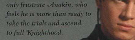 How Powerful is Anakin Skywalker | Anakin Skywalker The Ultimate Respect Thread (2021) Ac00a51e4f1bd905b82f2f4914cb1a0c