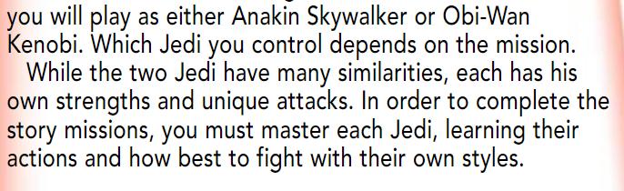 How Powerful is Anakin Skywalker | Anakin Skywalker The Ultimate Respect Thread (2021) Acebcdaa9ac342ac93ed466951bcae94