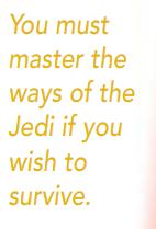 How Powerful is Anakin Skywalker | Anakin Skywalker The Ultimate Respect Thread (2021) D28a496a23b594b987fa83d4ed0168f6