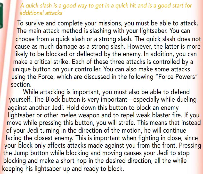 How Powerful is Anakin Skywalker | Anakin Skywalker The Ultimate Respect Thread (2021) F6441b6efece7b7801eed802094d047a