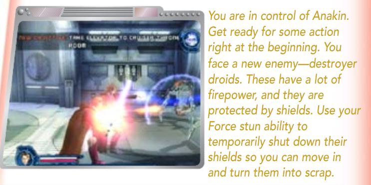 How Powerful is Anakin Skywalker | Anakin Skywalker The Ultimate Respect Thread (2021) 22f6f191437a47ea2a5f21f6ae25bdd6