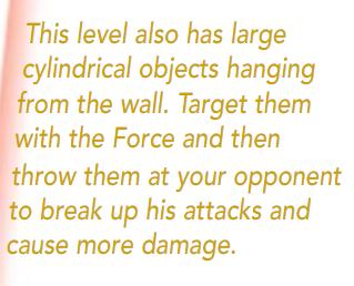 How Powerful is Anakin Skywalker | Anakin Skywalker The Ultimate Respect Thread (2021) 9adb9504e87b46442e8927f71587a728