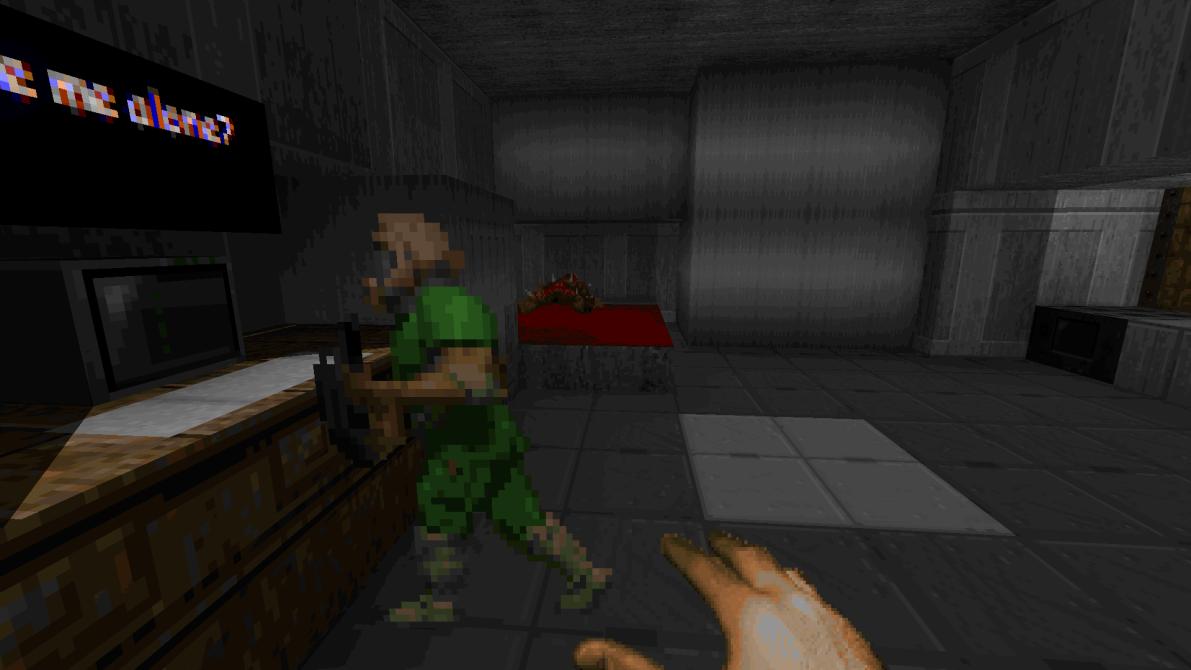 Screenshot_Doom_20210412_231516.png?widt