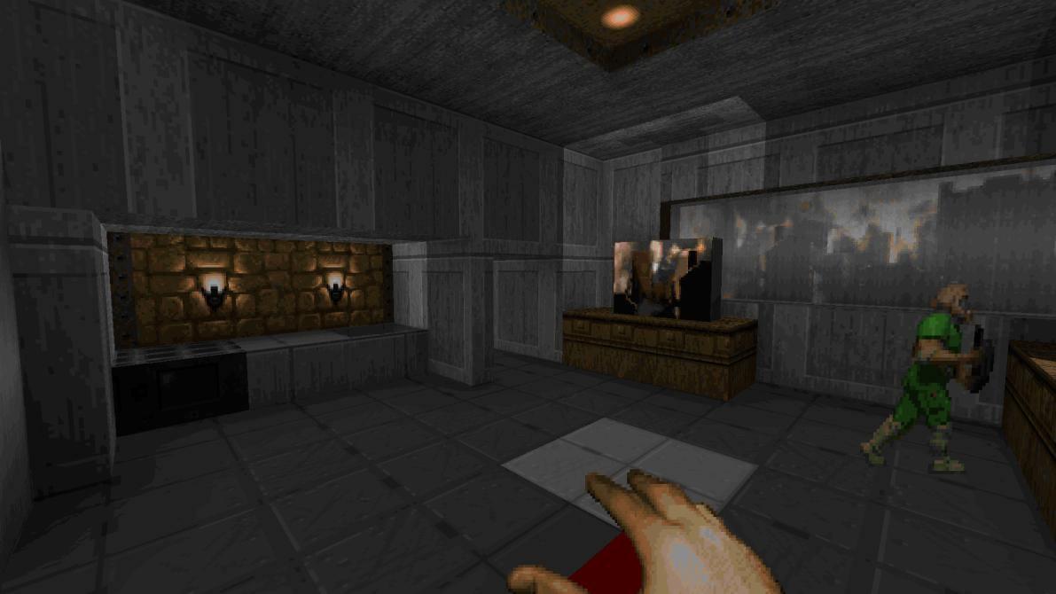 Screenshot_Doom_20210412_231551.png?widt