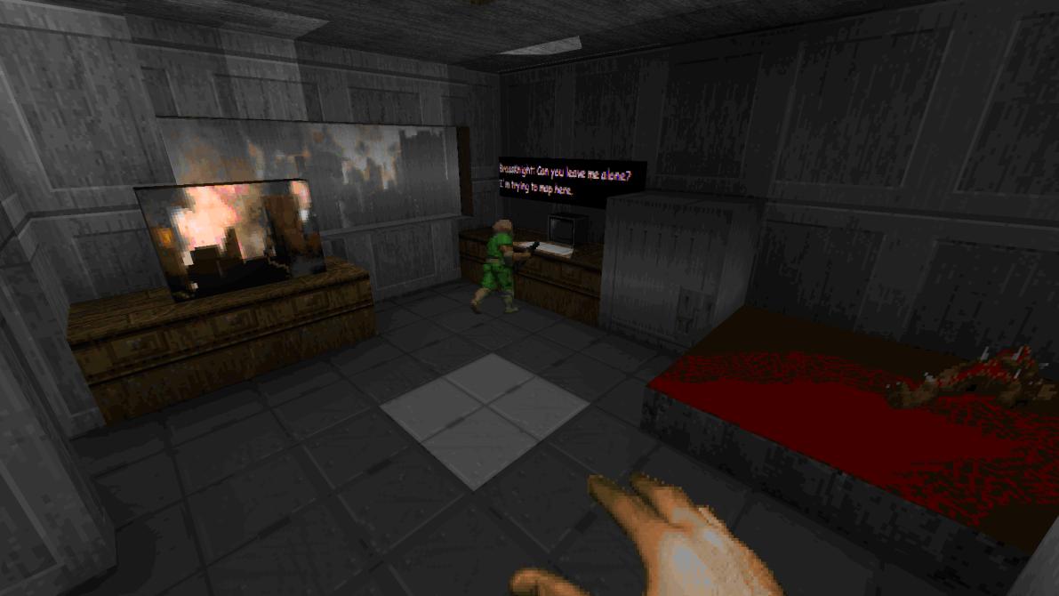 Screenshot_Doom_20210412_231448.png?widt