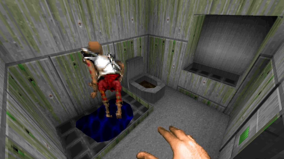 Screenshot_Doom_20210412_231421.png?widt