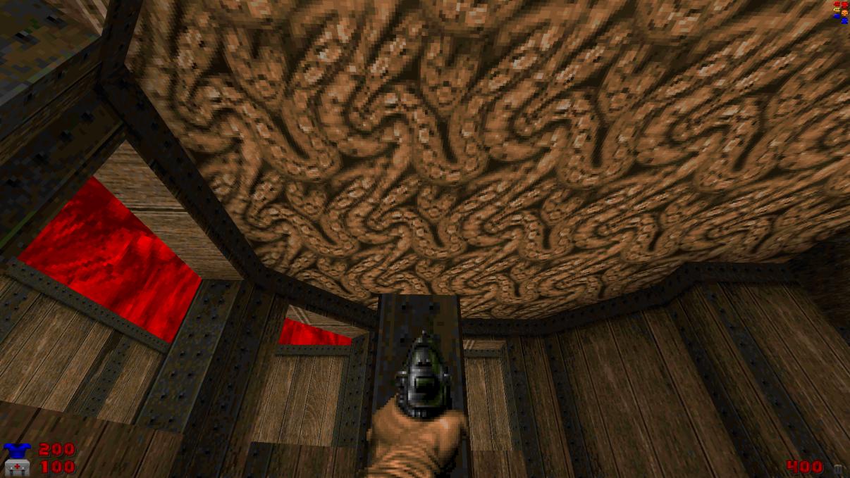 Screenshot_Doom_20210804_160720.png?width=1206&height=679