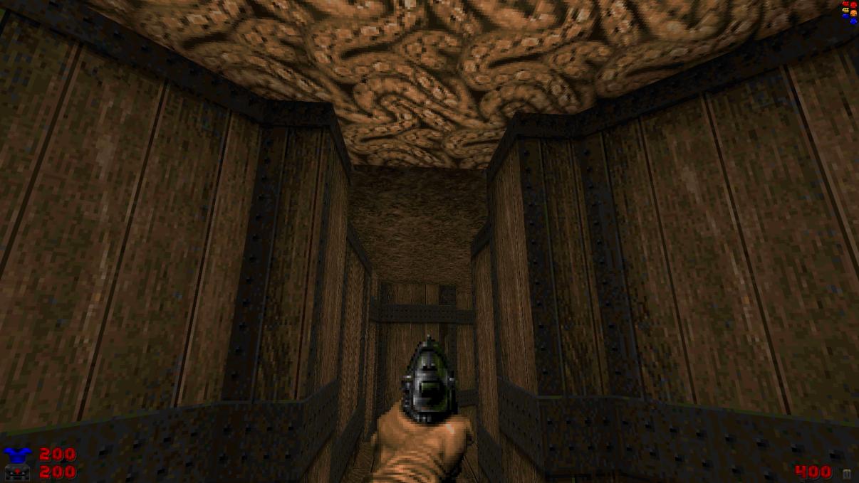 Screenshot_Doom_20210804_155700.png?width=1206&height=679