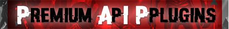 API_Plugins.jpg