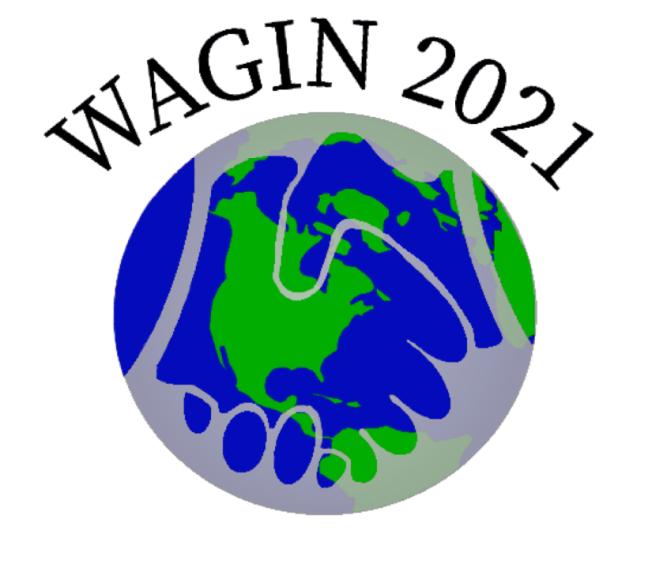 WAGIN 2021