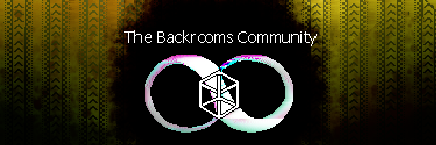 BackroomsCommunityContest.png