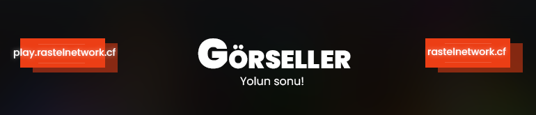 [Resim: gorseller-png.png]