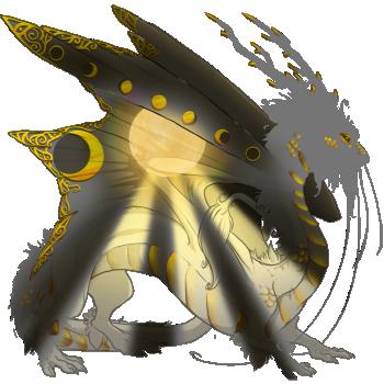 goldenmoon2ex1.png