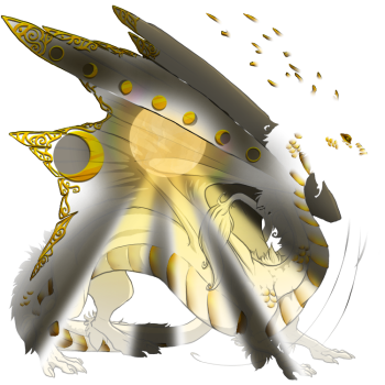 goldenmoon2s.png