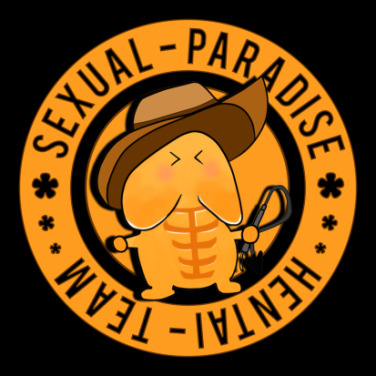 Sexual Paradise