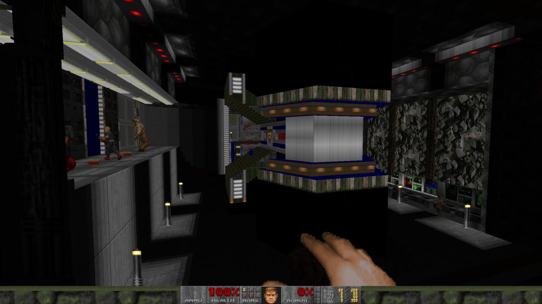 Screenshot_Doom_20210414_195440.png?widt