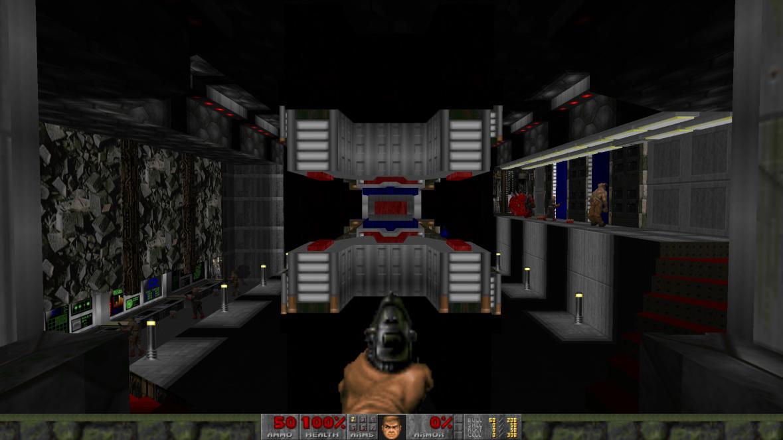Screenshot_Doom_20210414_195105.png?widt