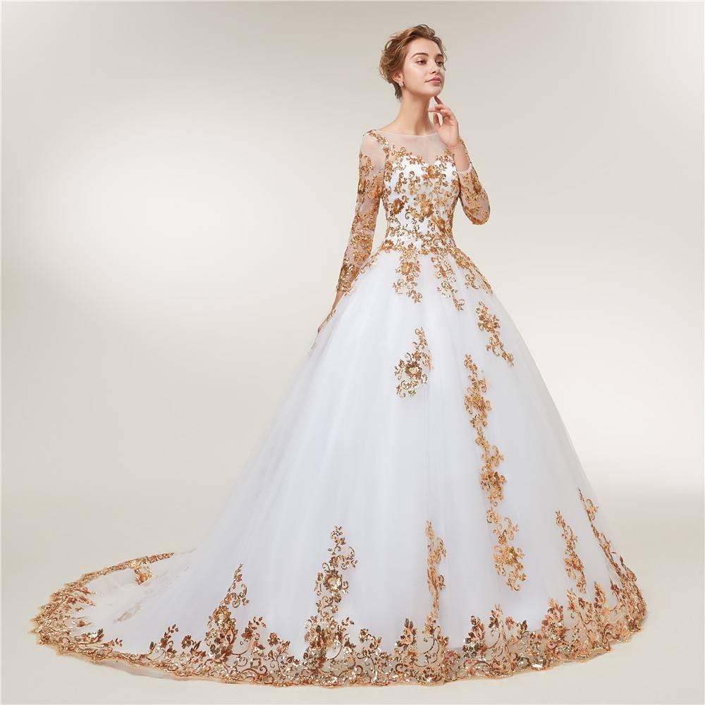 S71-Long-Sleeve-Gold-Lace-Wedding-Dress-A-Line-amp-Princess-New-Arrivals-Wedding-Dresses-Wedding-Dre.jpg