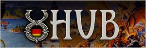 UO:HUB