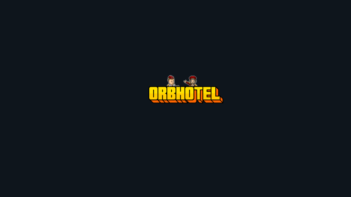 Orb Hotel