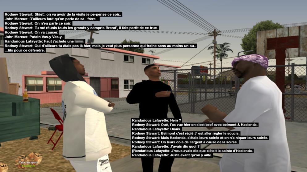 (PED) 103rd Bone Gang (Zoe Pound affiliated) - Page 6 Sa-mp-194