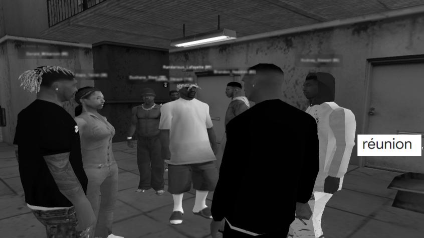 (PED) 103rd Bone Gang (Zoe Pound affiliated) - Page 8 Sa-mp-213