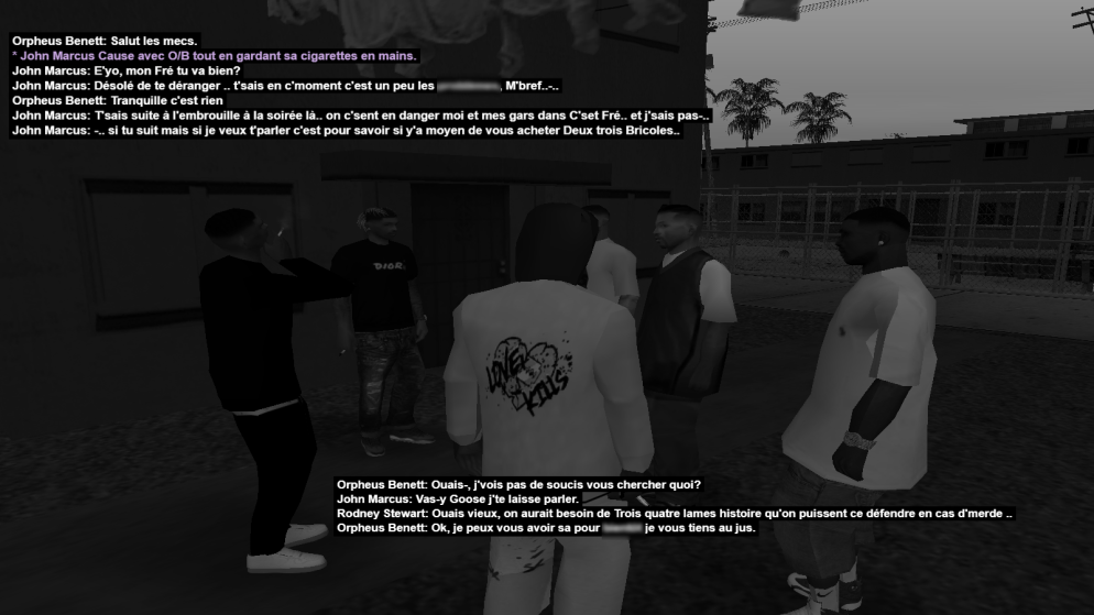 (PED) 103rd Bone Gang (Zoe Pound affiliated) - Page 11 Sa-mp-255